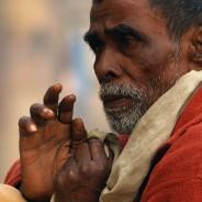 Варанаси. Собеседник у чайвалы (c)inditrip.net
